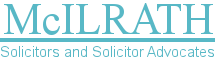 Mcilrath Solicitors